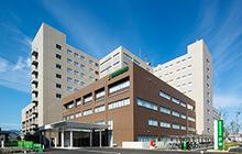 九州・沖縄病理診断研究センター